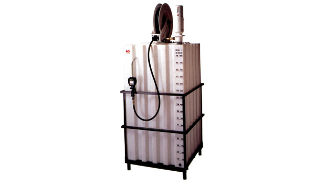 bulkfluiddispensingpackagescatalog_10099798.tif