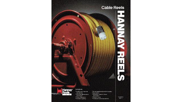 cablereelcatalog_10097853.tif