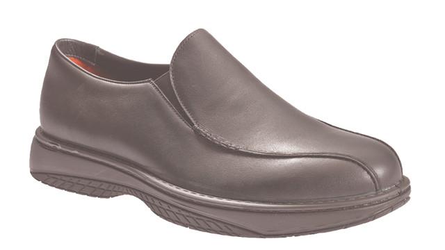 casualshopfootwear_10099610.eps