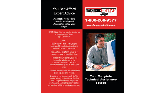 diagnostichotlinebrochure_10097366.tif