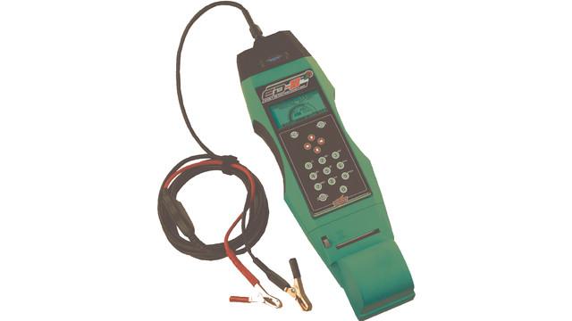 ed182batteryelectricalsystemanalyzer_10098184.eps