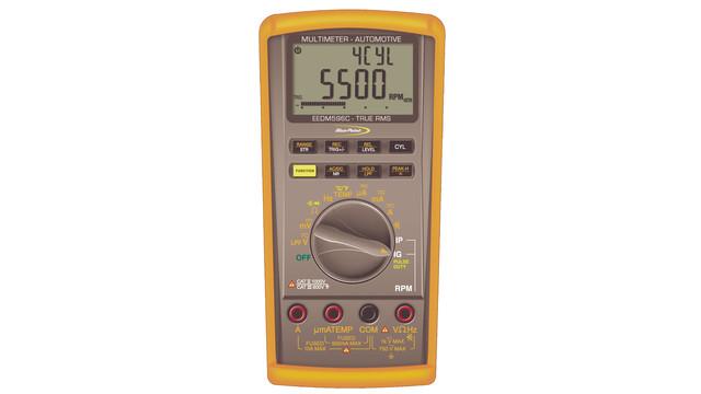eedm596ckautomotiveautorangingdmm_10100509.eps