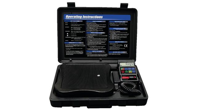 electronicchargingscale_10098875.eps
