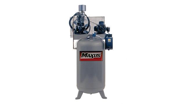EX8404 Compressor