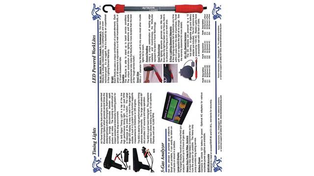 ferretinstrumentsnewproductsflyer_10097558.tif