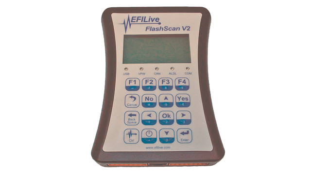 flashscanv2_10096693.eps