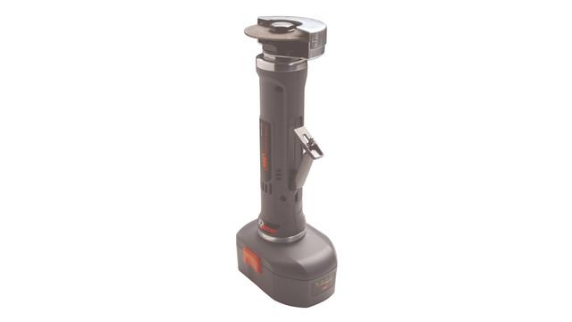 GC25 3 cordless cut-off tool