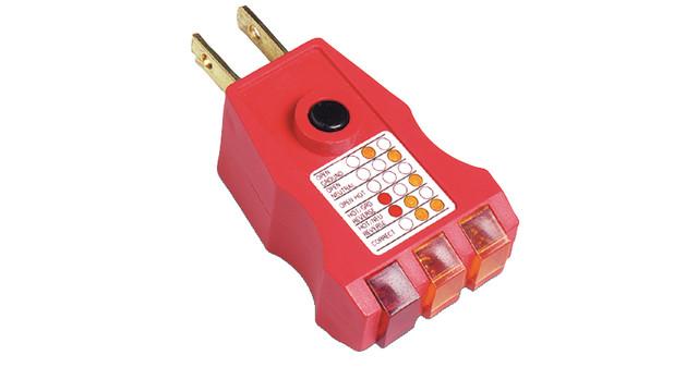 gfireceptacletesterandcircuitanalyzer_10097328.eps