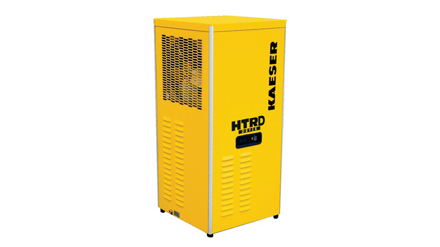 hightemperaturerefrigerateddryer_10098282.eps