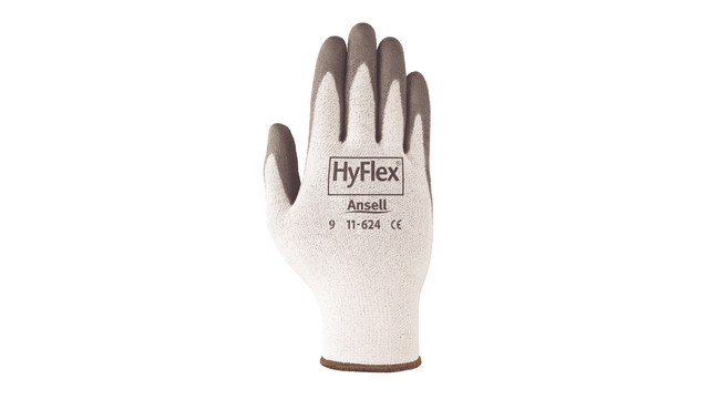 hyflex11624gloves_10096549.eps