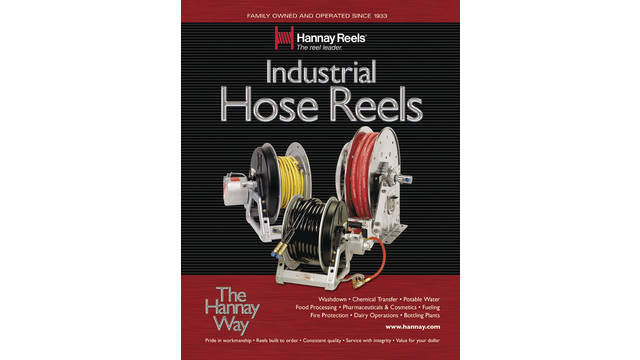industrialhosereelcatalog_10097861.tif