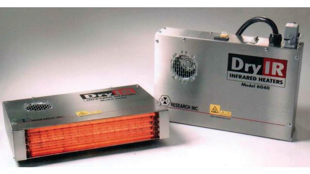 infrareddryer_10099632.tif