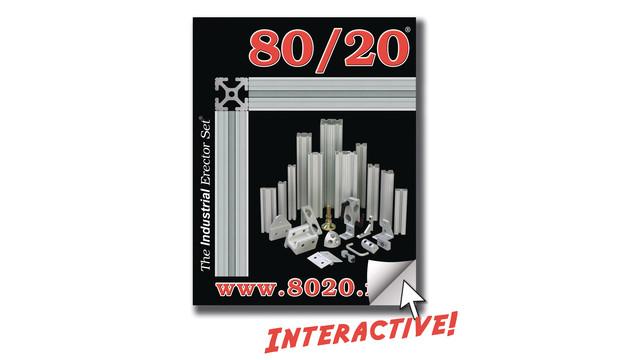 interactive8020catalog_10096447.tif