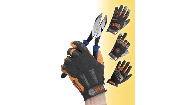 journeymanworkgloves_10098457.tif