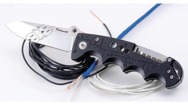 kilowattknife_10100123.tif