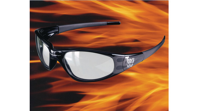 Line Of Oakley Safety Glasses
