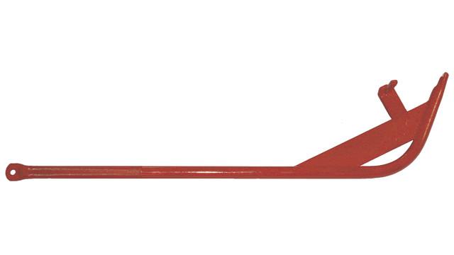 LT-680 Lower Control Arm Tool