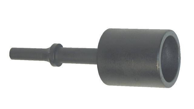lt875impactscrewdriversocketholder_10098650.eps