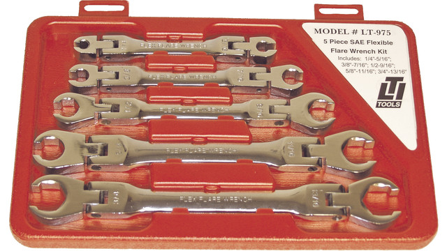 lt975andlt976flexheadlinewrenches_10098674.eps