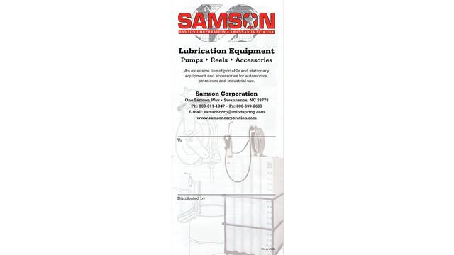 lubricationequipmentcatalog_10099800.tif