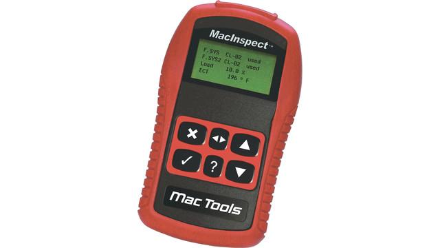 macinspectmultifunctionalscantool_10098757.tif