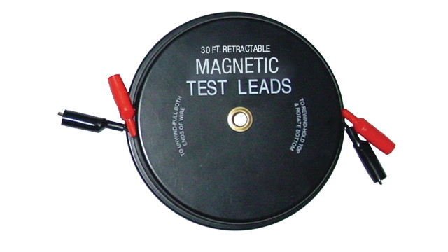 magneticretractabletestleads_10098333.tif