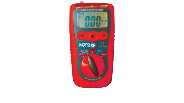 md20pocketdigitalmultimeter_10099053.eps
