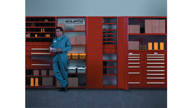 mechanikinglineofworkbenchesandstorageproducts_10097501.eps