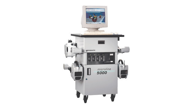 microlineml5000alignmentsystem_10098487.eps