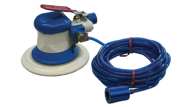 model7544waterbugiii_10098036.eps