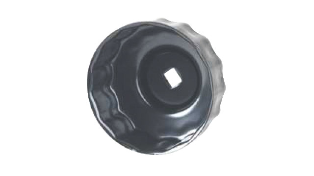MST6901 GM Oil Filter Wrench