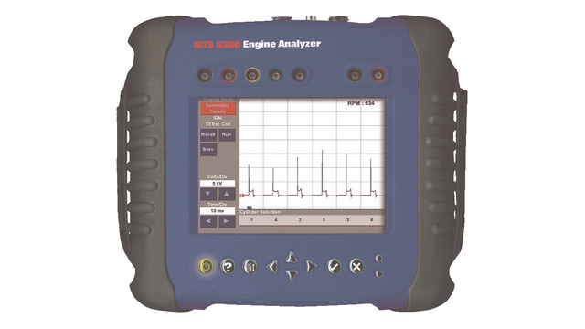 mts5200engineanalyzer_10100725.eps