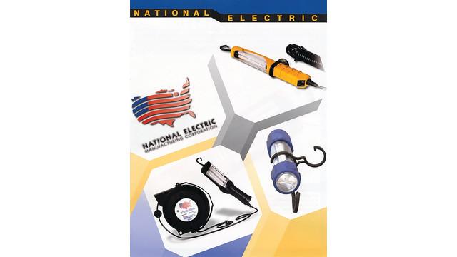 nationalelectricbrochure_10096831.tif