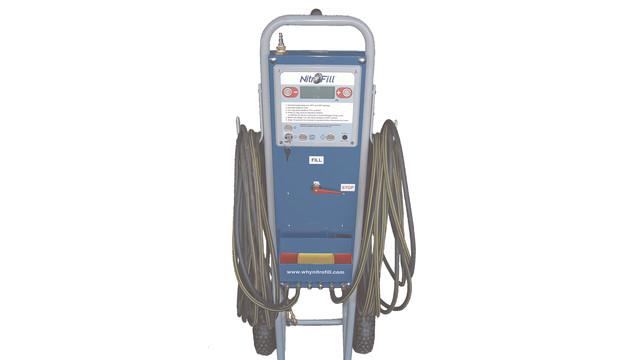 nitrogenautomaticmultipletireinflationsystem_10098481.eps