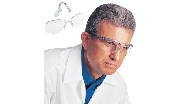 nvision5600seriesprotectiveeyewear_10099319.eps