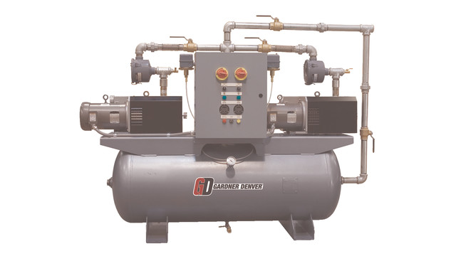oilfreeclawvacuumsystem_10097651.eps