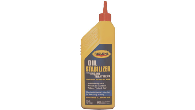 oilstabilizerwithenginetreatment_10096716.eps
