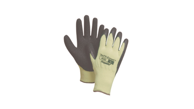 palmdippedtuffcoatgloves_10096697.eps