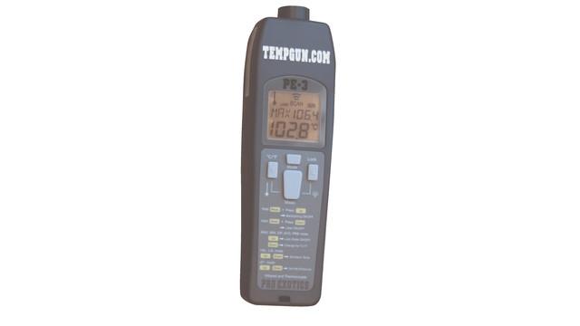 pe3noncontactinfraredthermometer_10099506.eps