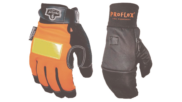 proflexgloves_10097507.eps