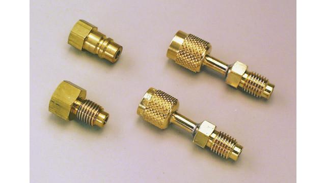 r12andr134aconversionadapters_10100887.tif