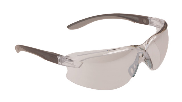 Rebel Series Protective Eyewear