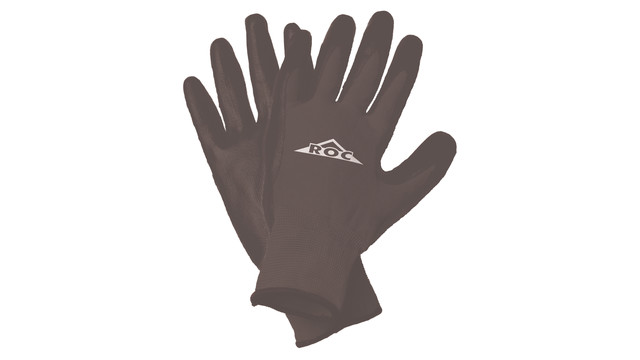 rocgloves_10098817.eps