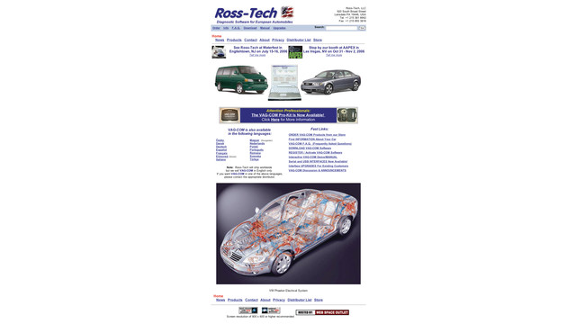 rosstechwebsite_10099686.tif