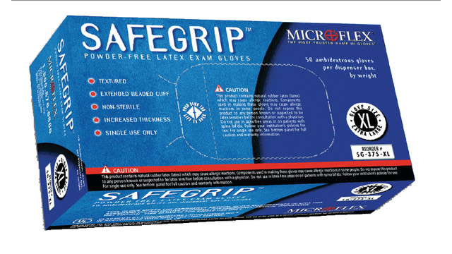 safegrippowderfreelatexglove_10099158.eps