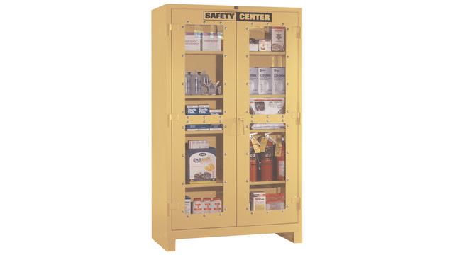 safetycentercabinet_10098701.eps