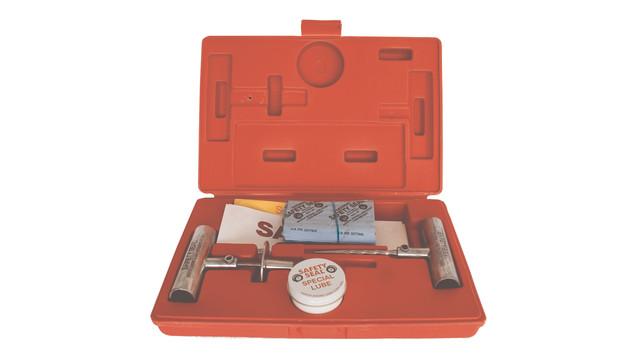 safetysealtirerepairmaterial_10098392.eps