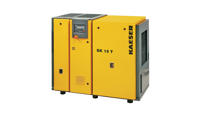 skseries15and20hpmodelrotaryscrewaircompressor_10098270.eps