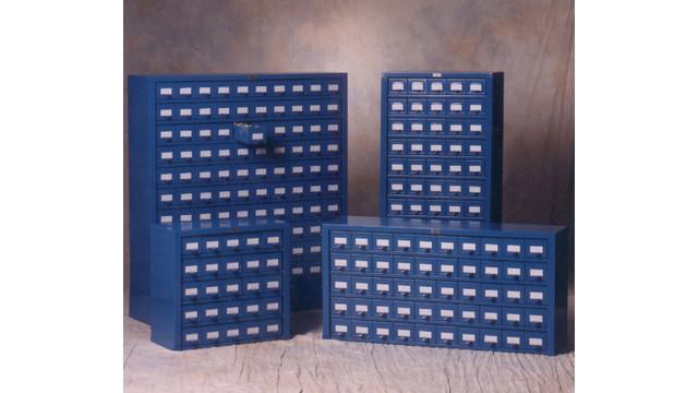 smallpartsstoragecabinets_10097883.tif