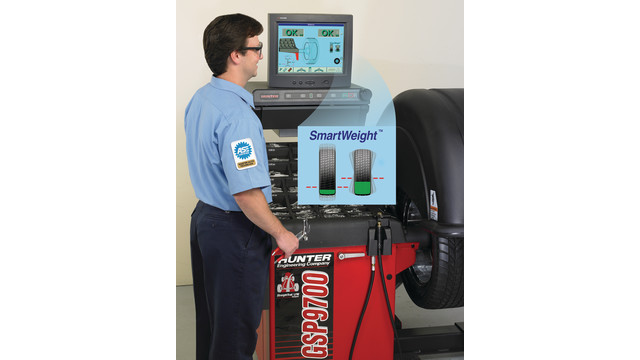 smartweightbalancingtechnology_10097979.tif